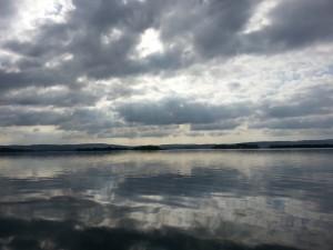 Loch Corrib
